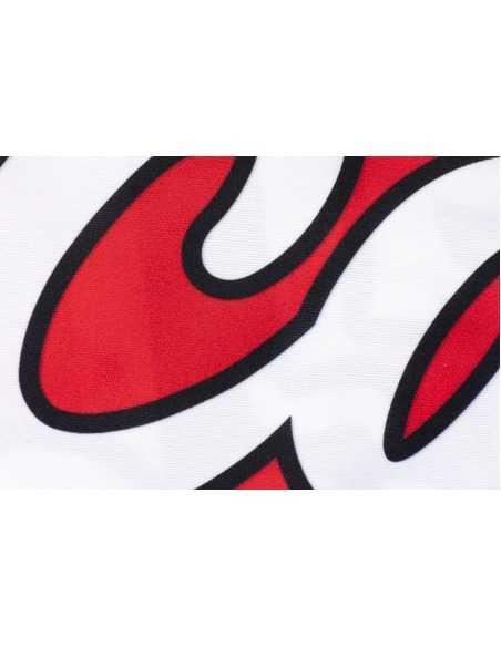 Bufanda estampada - 10