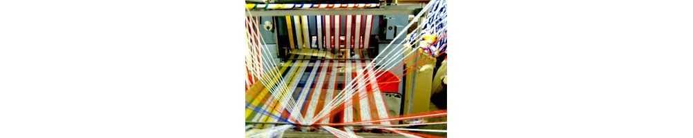Bufandas Personalizadas. Crea tu Bufanda Online